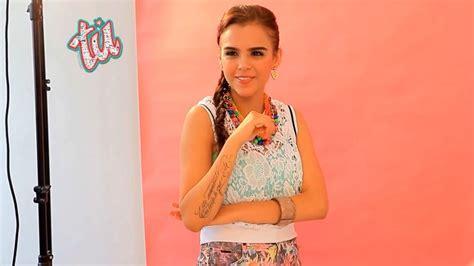 imagenes de tatuajes de yuya tatuajes de yuya tatuajes para mujeres