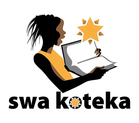 Koteka T Shirt logo design