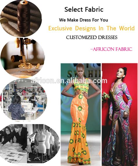 2015 new design wax print fabric african ankara ankara dress 2015 new design wax print fabric african ankara ankara