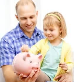modello isee risparmiare di mammafelice
