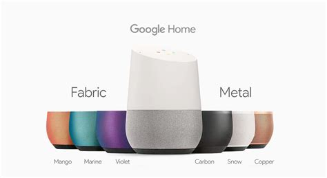 home features google announces new google home features at pixel keynote