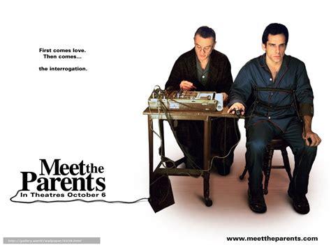 meet the parents wallpaper meet the parents meet the parents