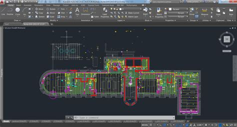 download full version of autocad 2016 free download auto cad 2016 32 64 bit full software