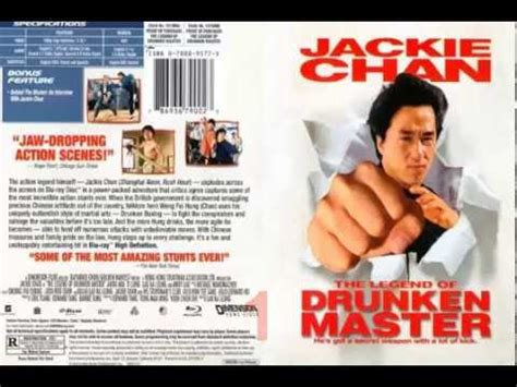 les 10 meilleurs films d action 224 voir absolument top250 les 10 meilleurs films d action jackie chan youtube