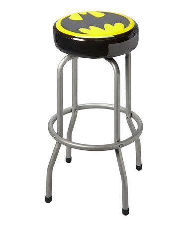 the furniture cove batman bat 177 best images about batman furniture on