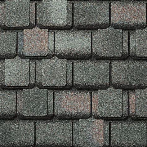 images   asphalt roofing options