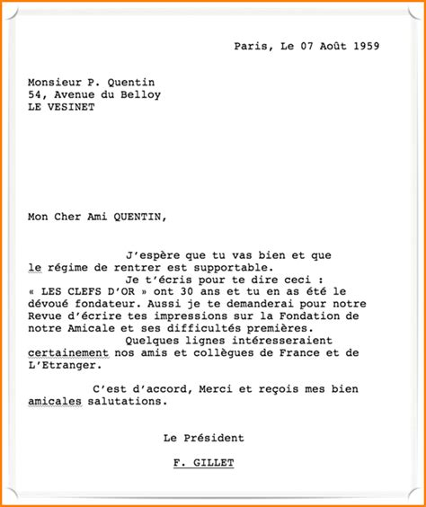 Lettre De Motivation Stage Maison Retraite 12 Lettre De Motivation Stage Maison De Retraite Exemple Lettres