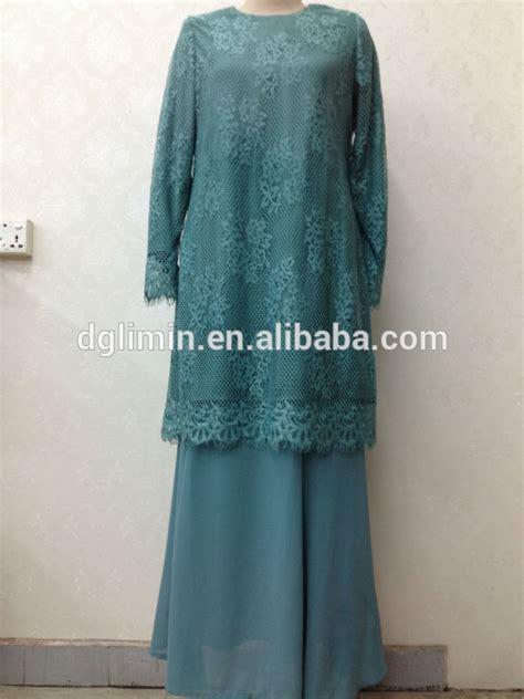Fashion Baju Kurung Melayu malaysia baju kurung and baju melayu kebaya kurung baju moden fashion fesyen moden baju kurung