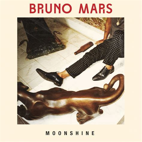 bruno mars biography book amazon first listen bruno mars moonshine pop on and on