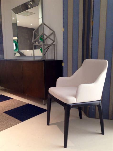 tavoli pieghevoli con sedie incorporate consolle allungabile con sedie incorporate