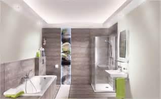 led licht badezimmer badbeleuchtung bei hornbach