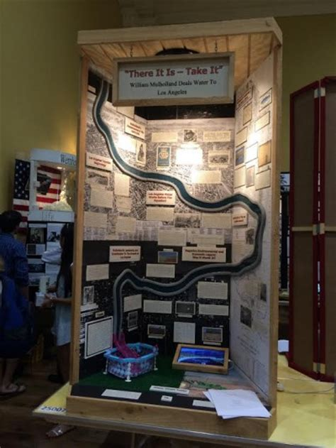 nhd home plans project exles national history day nhd