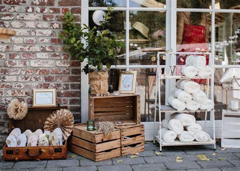 Kirchendeko Hochzeit Vintage by Diy Vintage Sommerhochzeit Hochzeitsblog Marrymag Der