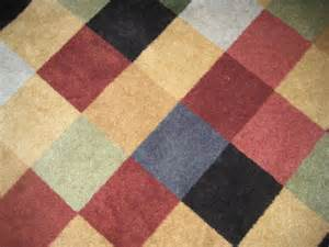 House Rugs For Cheap Carpet Squares Your Model Home