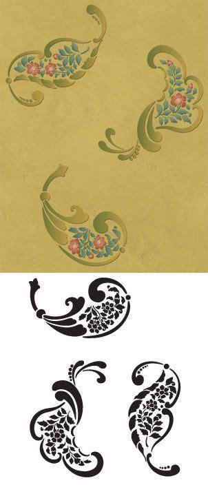 783 Best Images About Doodles On Mandala