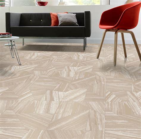 streaky jaspe style vinyl sheet flooring   great