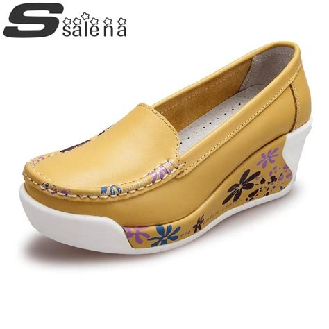 Shoes Shoes I Covet Second City Style Fashion by Book Of Shoes New Style In Singapore By Noah