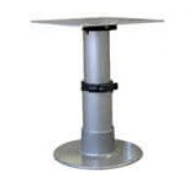 rv dinette table hardware table top with cup holders rv dinette hardware rv