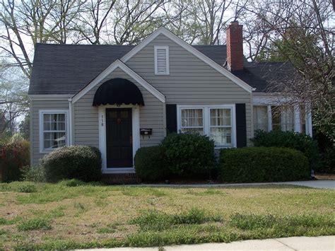 homewood edgewood real estate market statistics august