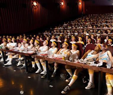 alamo draft house austin alamo drafthouse austin tx world s coolest movie theaters travel leisure