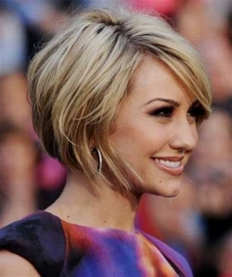 2017 Hairstyles For 40 by 2017 Hairstyles For 40