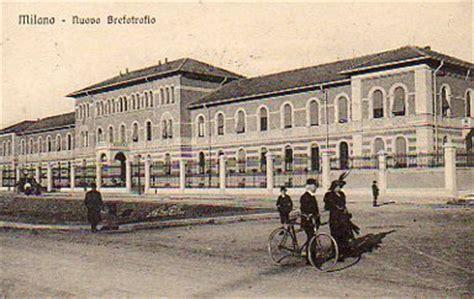ufficio postale cordusio era nel 1900 171 vitoronzo pastore