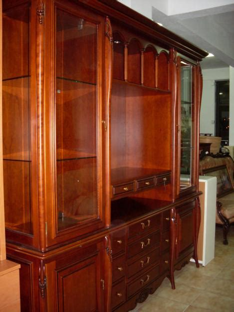 estante usada estantes usadas brasil blogado
