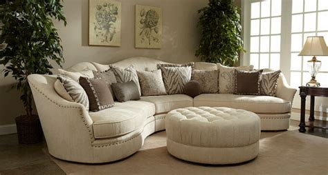 factory direct living room furniture factory direct sofas factory direct living room furniture