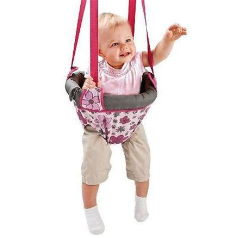 baby jumping swing 1000 images about sensory for babies on pinterest