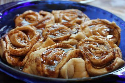 Pioneer woman cinnamon rolls recipes pinterest
