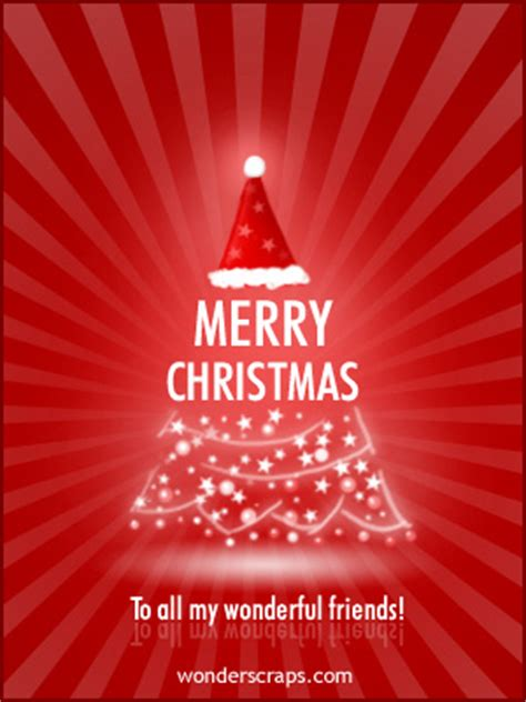 merry christmas long distance status messages and greetings images part 4