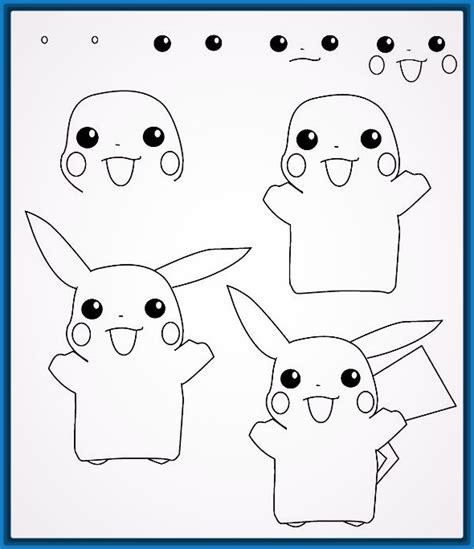como hacer dibujos en 3d faciles paso a paso maravillosas imagenes para dibujar faciles a lapiz paso a paso