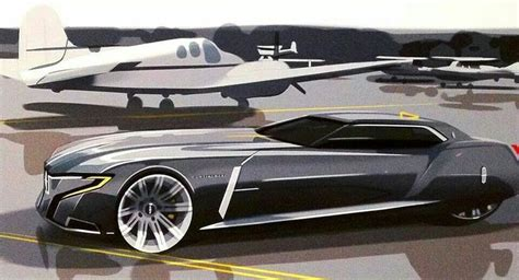 songs about lincoln best 25 lincoln continental concept ideas on