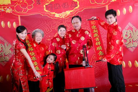 8 things i love about chinese new year amped asia