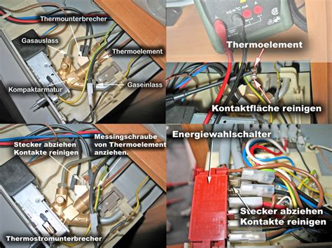 kochfeld ausbauen 1 3 flammiger kocher will nicht wohnmobilaufbau
