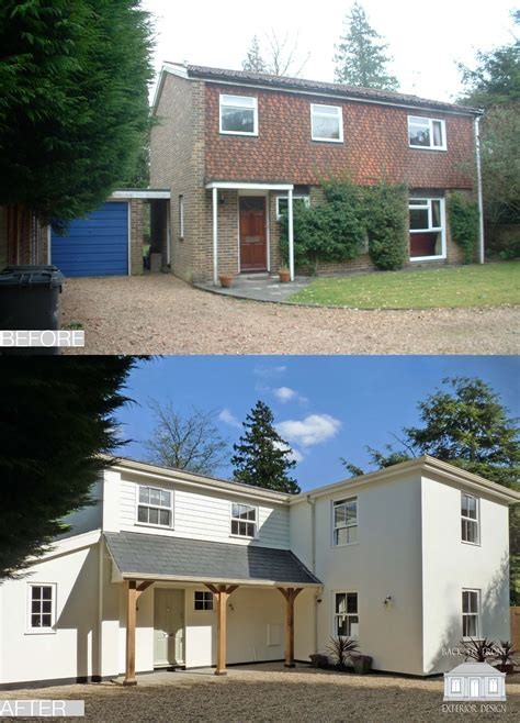 sarah beeny house renovation 1960 s remodelling project featured on sarah beeny s