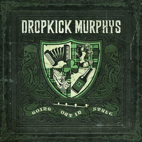 discografia dropkick murphys mega taringa