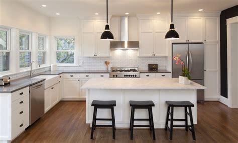 kitchen renovation checklist designing your kitchen