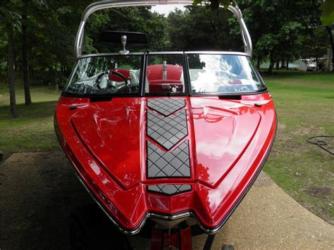 mastercraft boats for sale in mississippi mastercraft prostar for sale in olive branch mississippi