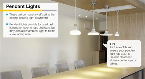 lighting tips 21 tips for led lighting in your home electronic house