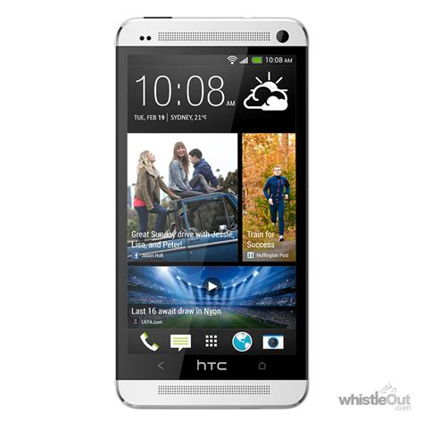mobile htc 1 htc one 32gb prices compare the best tariffs from 0
