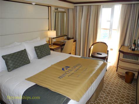 princess balcony room regal princess deck plans