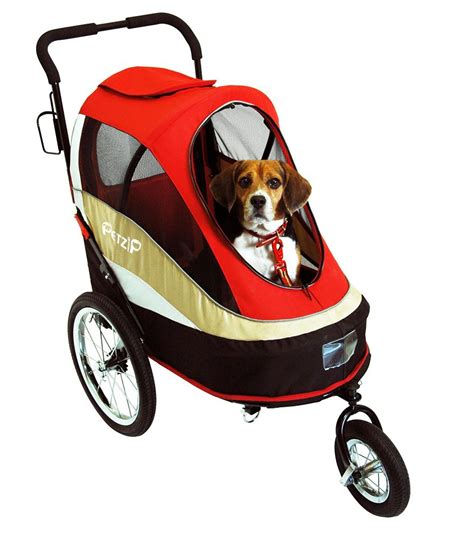 puppy strollers pet stroller it easier to exercise and travel with your pet pet stroller