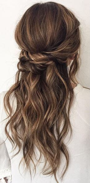 1000 ideas about hairstyles on hair hair and haircuts