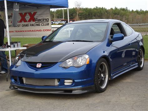 acura rsx 301 moved permanently