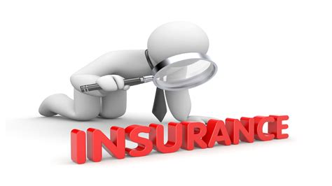 On Insurance by Insurance Clauses Decoded