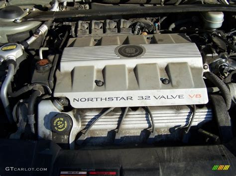 1997 cadillac engine 1997 cadillac seville sls engine photos gtcarlot