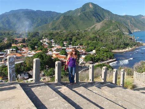imagenes venezuela colombia fotos de puerto colombia im 225 genes destacadas de puerto