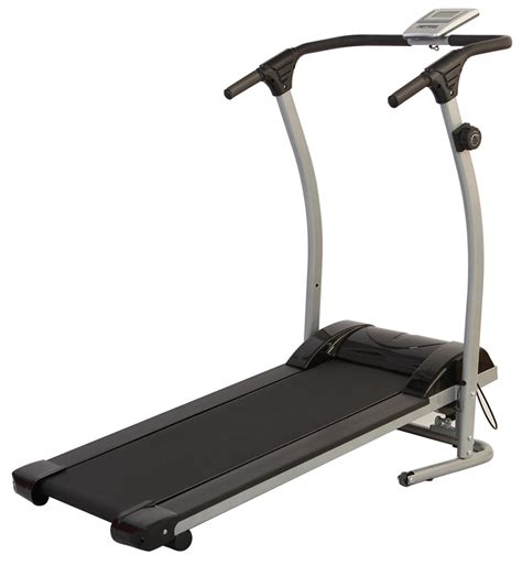 Tapis De Marche Fitness by Tapis De Course Tapis De Marche Magn 233 Tique Ofitness