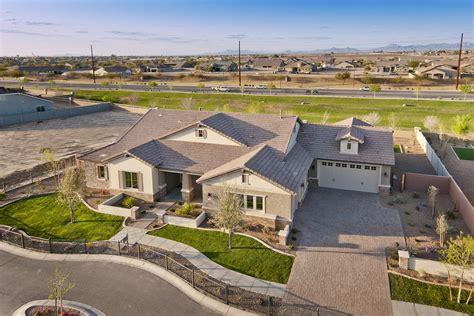 selecting a homebuilder fulton homes